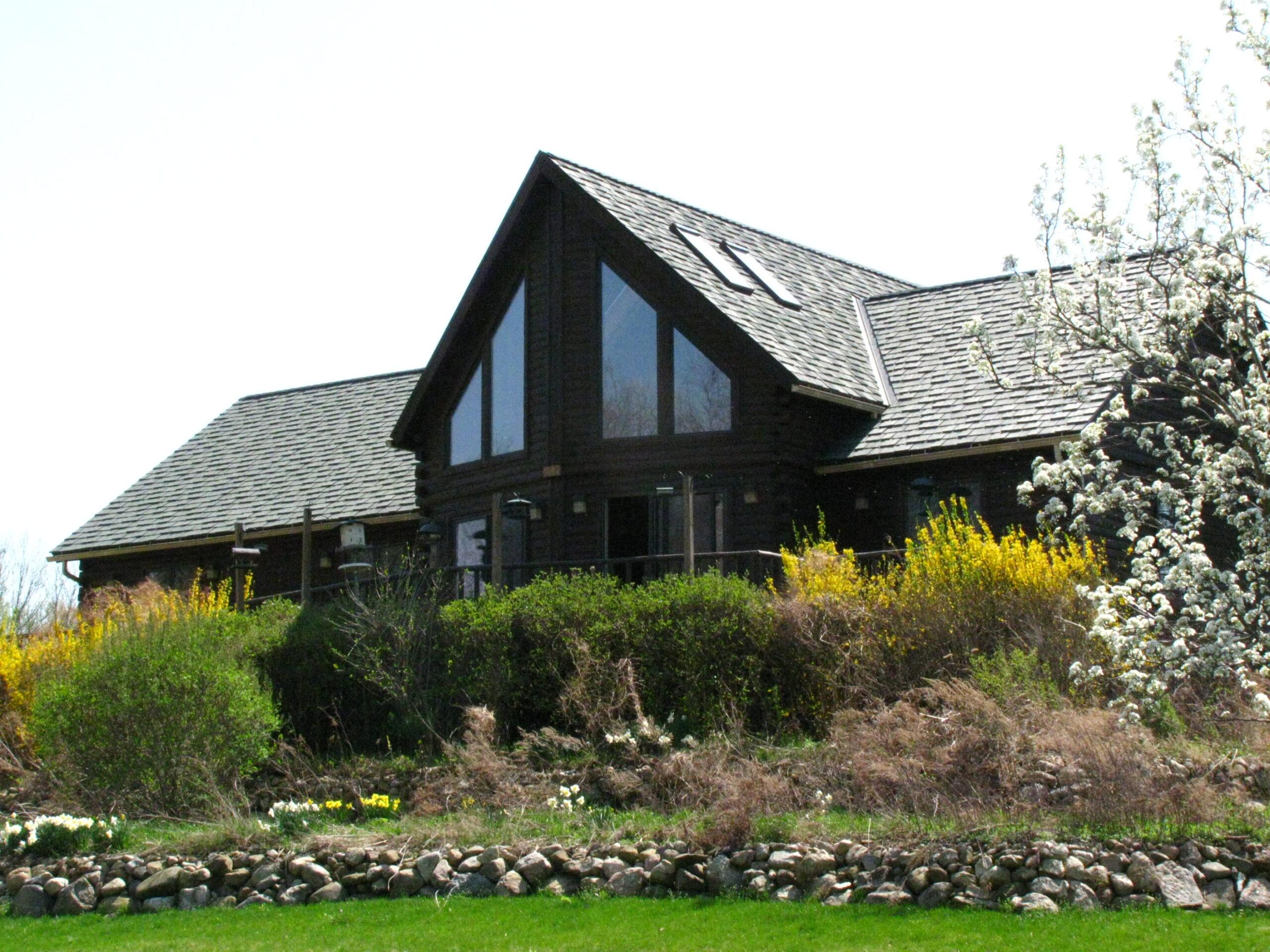 Elkhart Environmental Center
