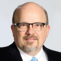 David E. Henke (R)