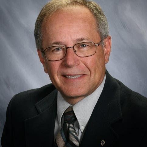 Brian A. Thomas (R)